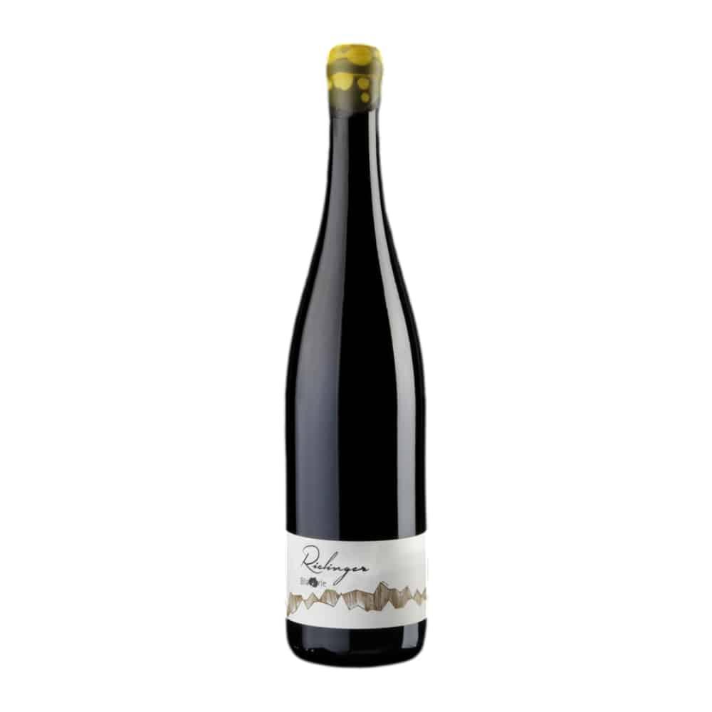 Blatterle - Weißwein - Weingut Rielinger