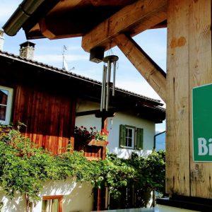 Die Weine vom Weingut Radoar sind biozertifiziert - Club Winery