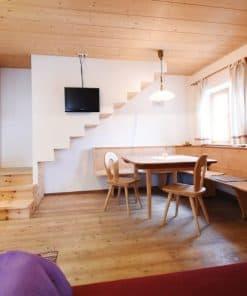 Ferienwohnung Rielingerhof - Schlern und Latemar - Club Winery