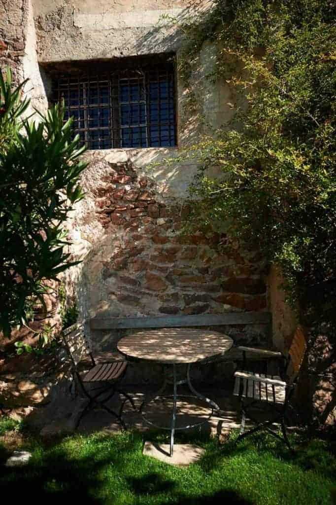 Urlauben in Ruhe am Schloss Englar - Club Winery Südtirol