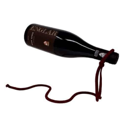 Weingut Schloss Englar - Rebstockpatenschaft Club Winery