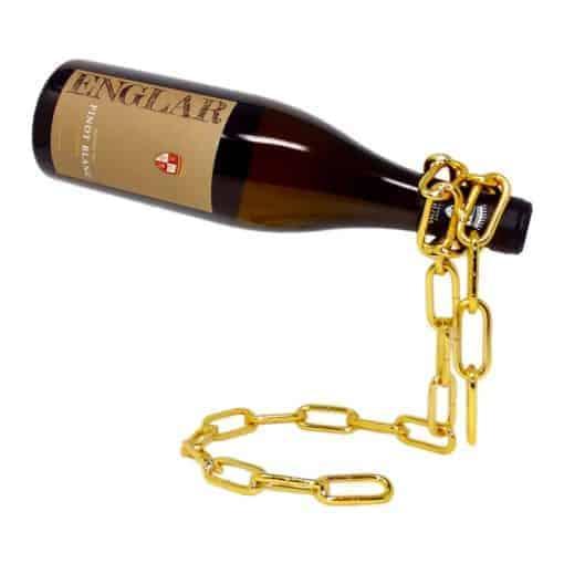 Weingut Schloss Englar - Weinpatenschaft Club Winery