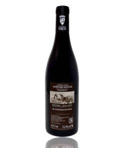Weingut Schloss Englar - Weinpatenschaft Pinot Noir - Blauburgunder -Club Winery