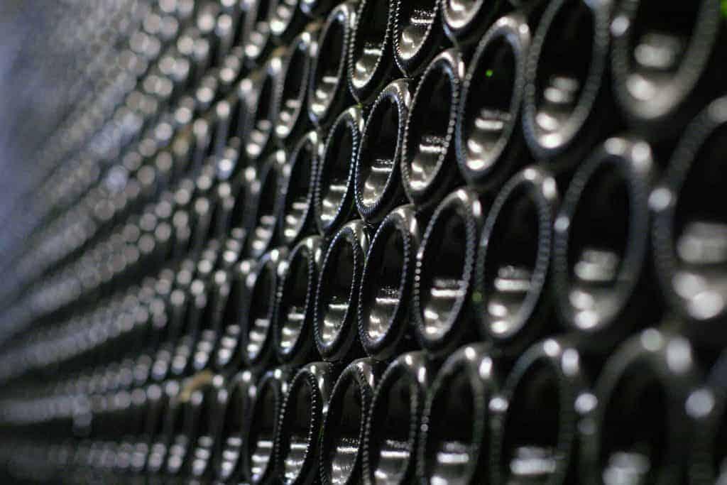 Weinkeller - Club Winery