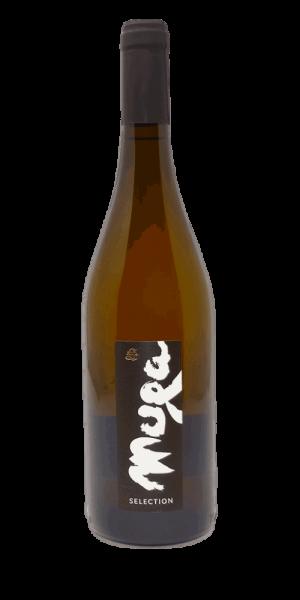 Grüner Veltliner Muga Selection Spitalerhof - Club Winery Rebstock adoptieren Südtirol