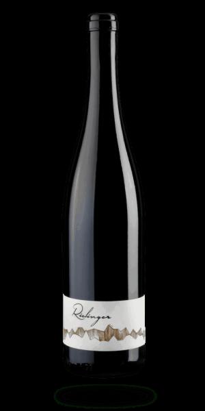 Rielingerhof - Kerner, Müller Thurgau, Rieslinger, Blatterle - Club Winery