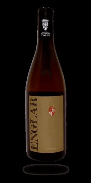 Weißwein Schloss Englar - Riesling, Chardonnay, Sauvignon Blanc